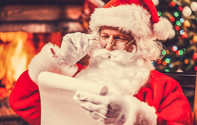 christmas websites - 6