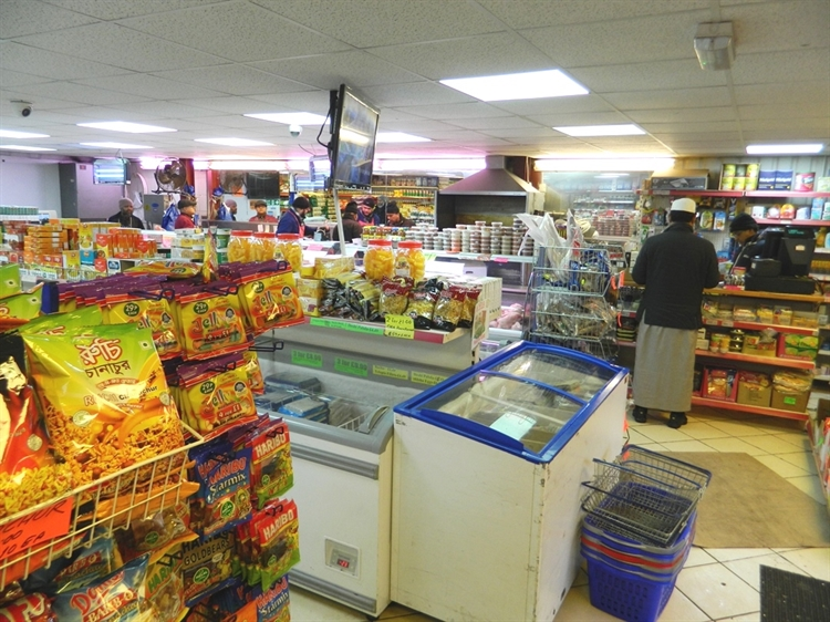halal meat asian groceries - 4