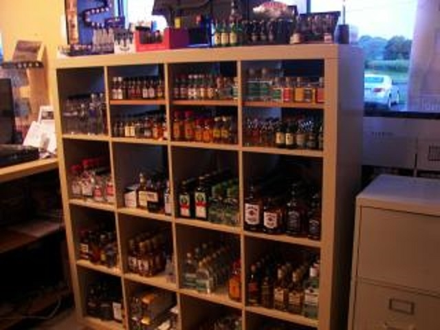 liquor store worcester county - 5