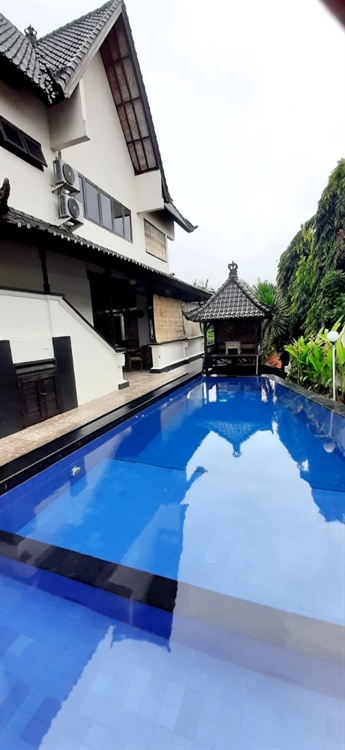 excellent freehold investment bali - 5