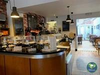 licensed cafe wilmslow - 1