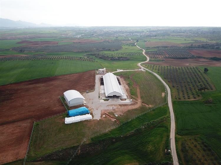 affordable farm 27 000 - 4