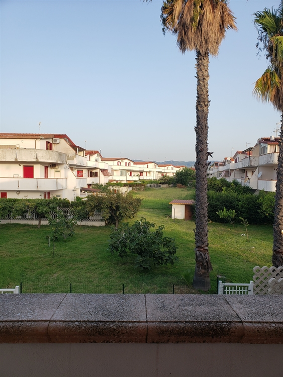 6 seaside italian apartments - 12