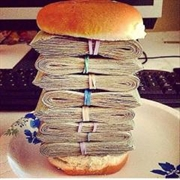 fast food franchise lehigh - 2