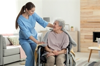 home care healthcare franchise - 1