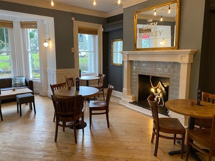 leasehold bar restaurant located - 7