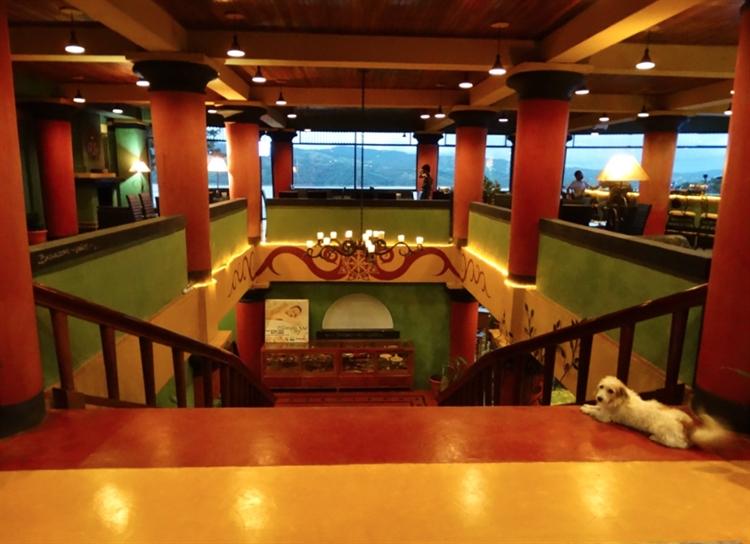 hotel brewery watersports center - 5