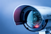 security access ip surveillance - 1