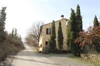 villa land profitable farm - 3