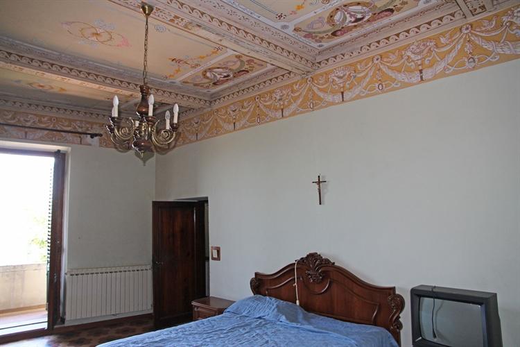 hotel with restaurant tuscany - 13