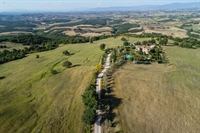 estate tuscany for sale - 2