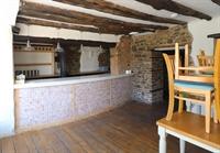 historic 64 seater restaurant - 2