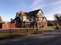 leasehold pub available polesworth - 2