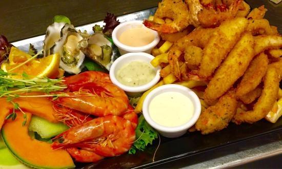 profitable fish chips kebab - 13