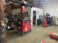 turn key auto repair - 2