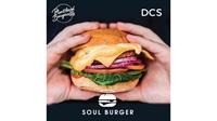 soul burger takeaway restaurant - 2