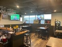 pizzeria bar w liq - 2