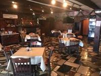 restaurant berks county - 2