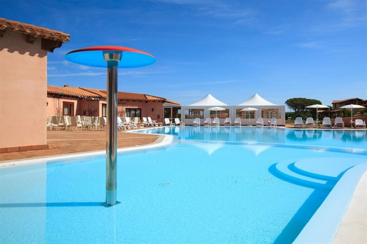 resort sardinia for sale - 6