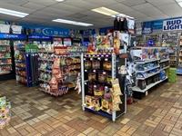 gas station brevard county - 1