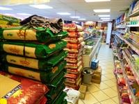 halal meat asian groceries - 3