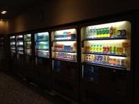 vending business dutchess county - 1
