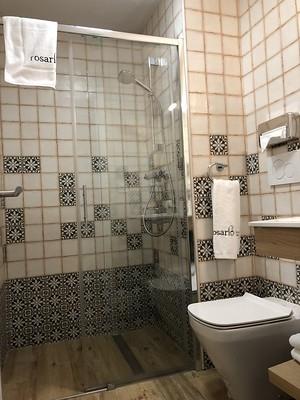 aparthotel building profitability - 10