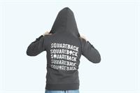 e-commerce wholesale clothing brand - 3