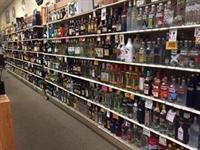 liquor store hartford county - 1