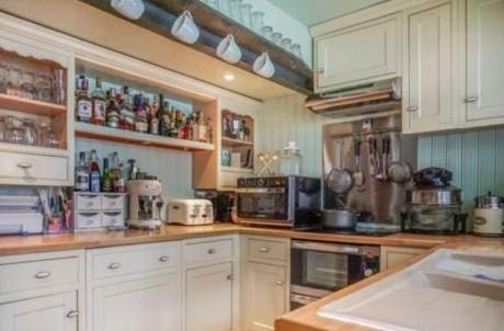 lifestyle versatile business premises - 6