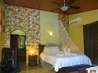 small boutique hotel now - 2