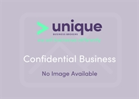 well established commercial cleaning - 1