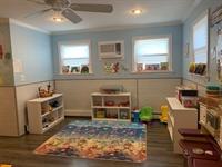 home daycare property nassau - 2