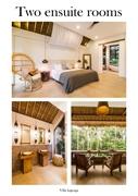 designer villa ubud bali - 3
