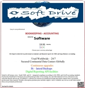 white label accounting software - 3