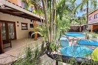 tamarindo beach hotel playa - 3