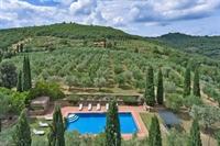 estate tuscany - 2