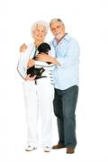 senior care placement franchise - 1