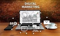 web design digital marketing - 2
