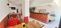 exceptional bar restaurant fuengirola - 2