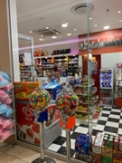 profitable candy stores buy - 2