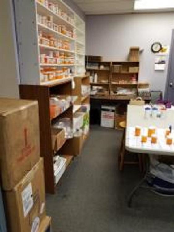 established pharmacy dutchess county - 5