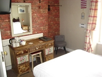 freehold guest house located - 2