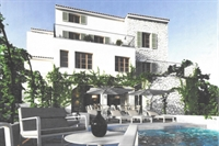 exceptional boutique hotel development - 2