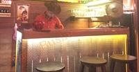 funky saloon bar bassac - 1