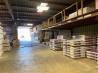 sixty-year building roofing supply - 1