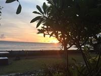 beach front villas bali - 3