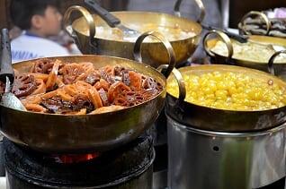 bangkok food tour operator - 5