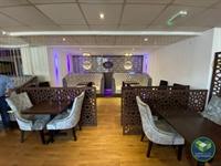 licensed restaurant stockton heath - 1