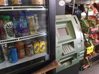drive through convenience store - 3